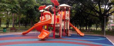 Nparks_Punggol Park (2)