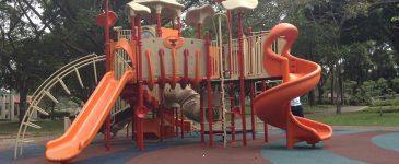 Nparks_Punggol Park (3)