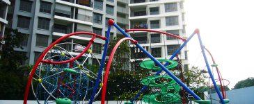 Santarli Construction_Yishun DBSS(Adora Green (2)