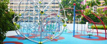 Santarli Construction_Yishun DBSS(Adora Green